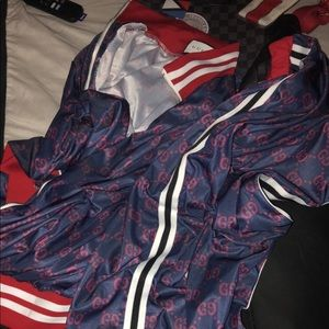 Other - Tracksuit